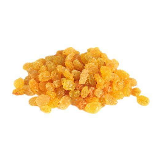 Родзинки золотисті 150г