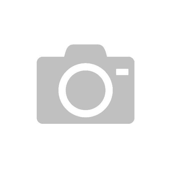 Батон Молочний 450г